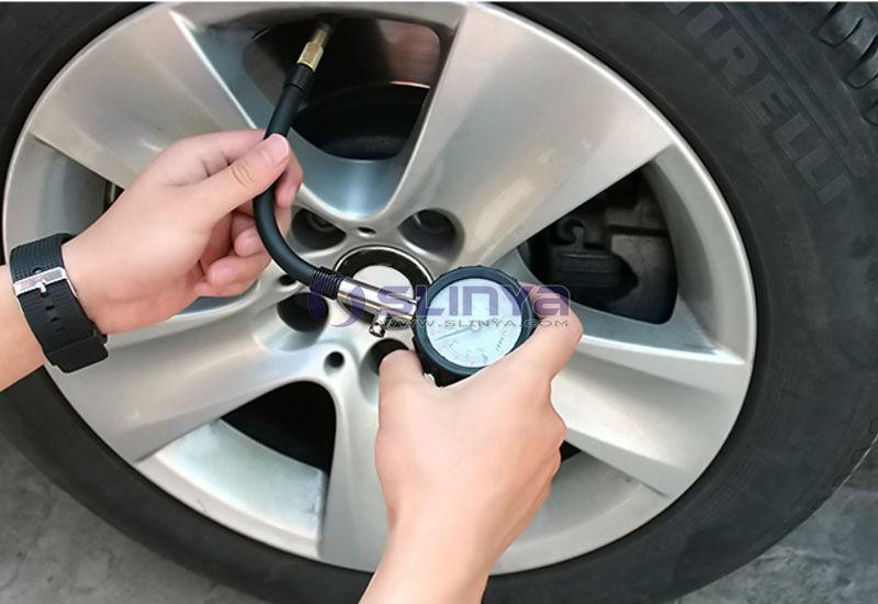 Tire Pressure  (2).jpg