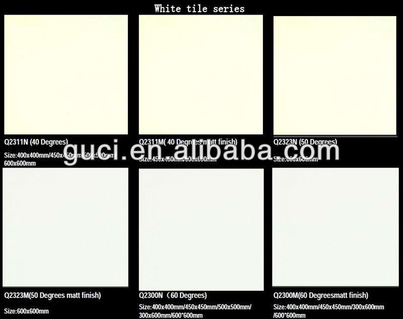 white tile series 1.jpg