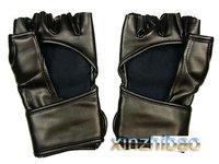 Боксерские перчатки 2 /Lot UFC