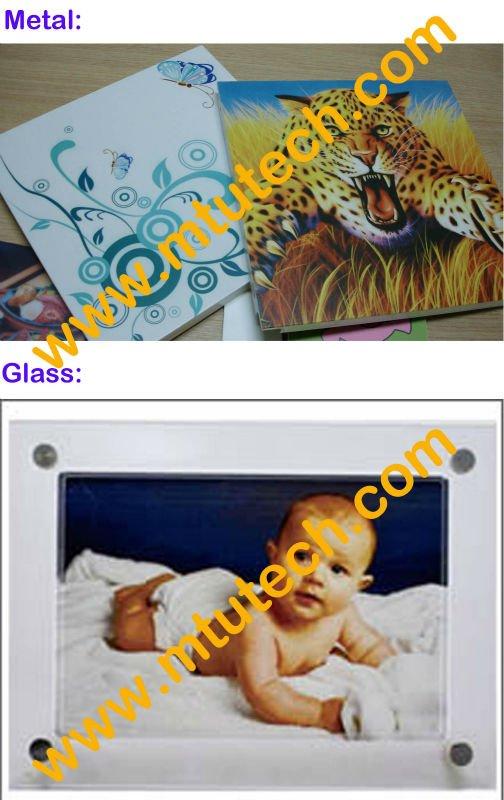 UV samples5.jpg