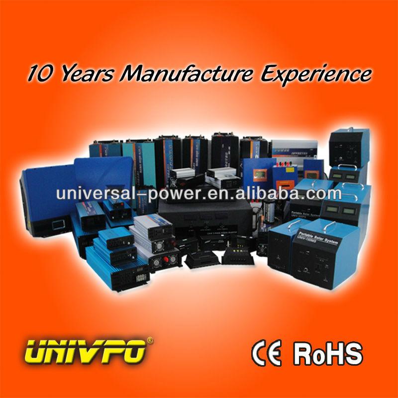 8KW Three Phase Solar Inverters