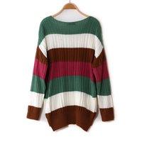 Пуловеры  1762