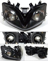 Фары для мотоциклов Headlight Head light Hond a CBR600 F4i 2001-2007
