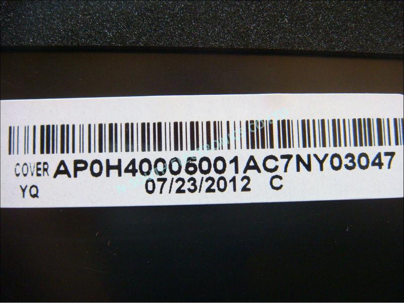机器设备 乐器 800_601图片
