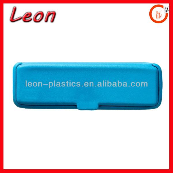 eva pencil case 2.jpg