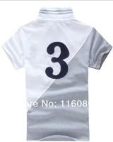 Рубашки Поло мужские camisa рубашки поло мужские поло качество одной лошади вышитые футболки поло мужские