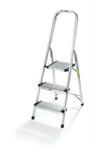 polder-ultra-light-aluminum-3-step-ladder.jpg