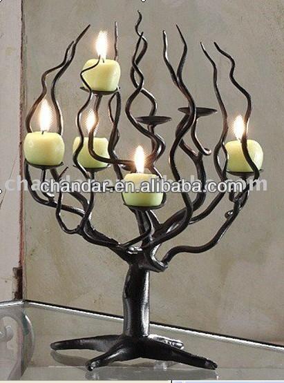 Botiquin Para Baño En Pvc:de ferro, vela árvore, wrounght móveis de ferro, uso adequado para