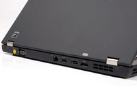 Ноутбук lenovo Thinkpad T400s Core Duo P9400 2,26 2G /160G 14/wifi bluetooth /win7