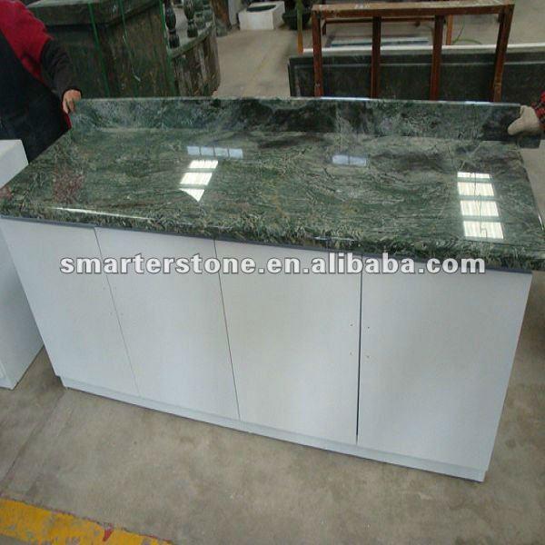 Laminate Table Tops Home Depot Parte Superior Do Armário Da Cozinha do granito e Bancada Em Granito ...