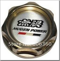 Специализированный магазин EPR Mugen Cap