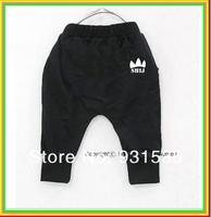 Комплект одежды для девочек NEW t + Z25