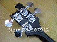Гитара R 4003 Jetglo