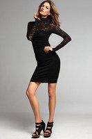 Женское платье ,  AW1174