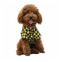 Одежда для собак 3 Pet XS/S/M/L #A1127