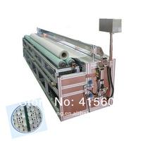 Запчасти для текстильных машин RD  CQJ-032