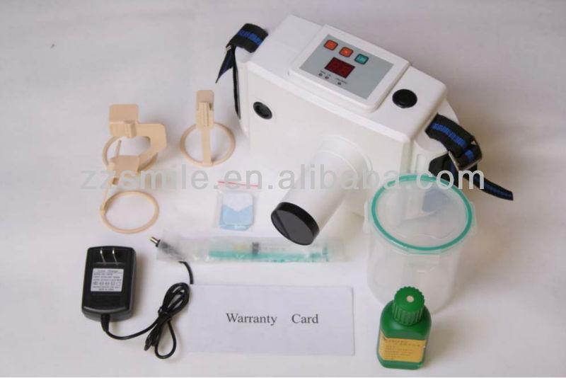 dental x ray equipment BLX-8