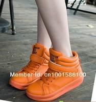 Женские кеды retail genuine leather ladies' winter warm boots for women with orginal box