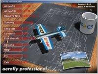 Симулятор JMT RC 6CH F02051 14 1 PX 3.0/2.5, RealFlight RC g5.5/g5/g4.5, XTR AeroFly 5.5, vRC2, 12 1 + Freeship