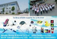 Товары для бассейна Bonny  T62