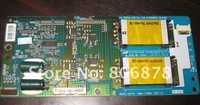 6632L - 0470A2  inverter board kit+Free shipping