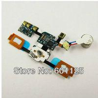 Гибкий кабель для мобильных телефонов Flex cable Features Sensor Keypad For Samsung i9001 Galaxy S Plus Replacement + Tools