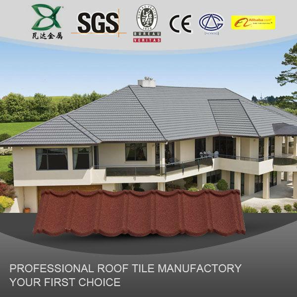solar metal plastic roofing sheets