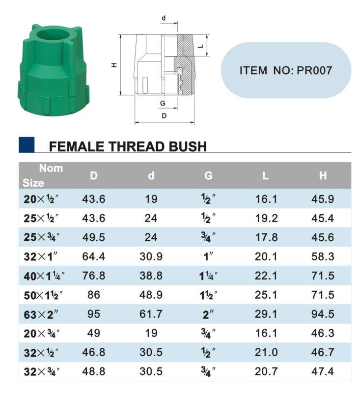 PR007 FEMALE THREAD BUSH .jpg