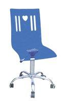 складной стул ROMANCE , BS-010
