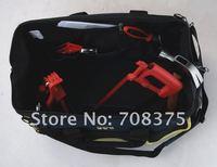 Сумка для инструментов canvas bags Personalized duffle bags Tool bag