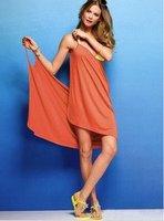 Женское платье Gl  FF1006