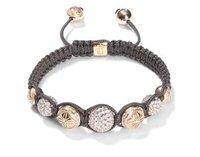 Оптовые браслеты и браслеты Шамбалы cpx022 cpx022