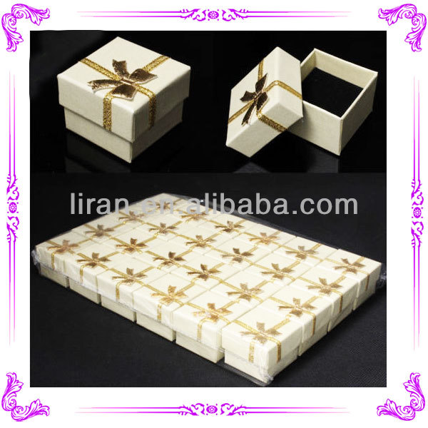 Lingerie Gift Boxes 71