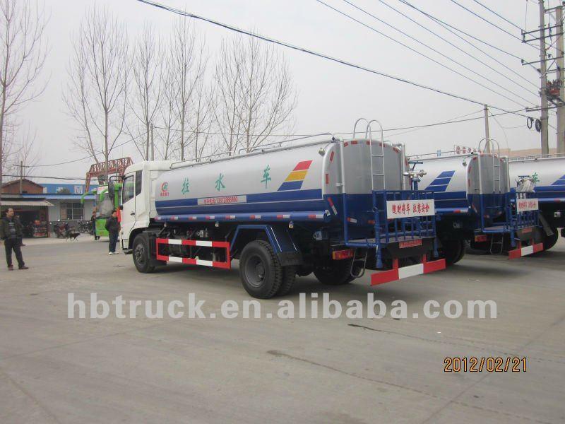 10000L water truck .jpg