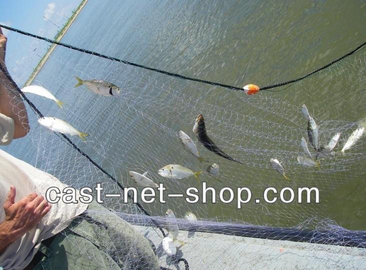 интернет магазин речных рыболовных сетей