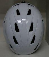 Шлемы Гр гы-sh08 (ярко-белый)