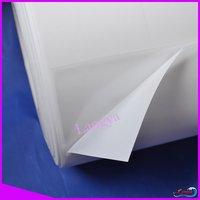 Копировальная бумага Langya LY13663 hitfix, Mylar /24cmx 90m 90meters/, EMS