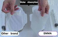 Гигиенический товар для женщин sanitry 8 30 330MM/155MM