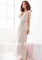 Женское платье Annie's dress  dress0331