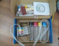 Система непрерывной подачи чернил Epson t0711/t0714 t0711-t0714