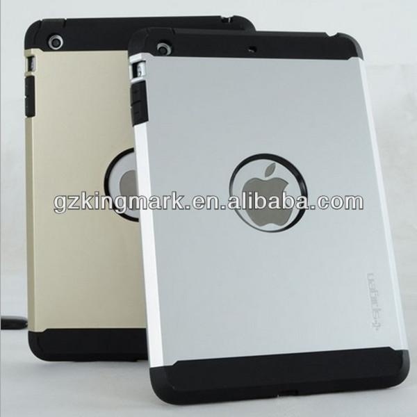 New Protective Smart Cover SGP Slim Armor Case For iPad Mini 2 ,for iPad mini2 SGP SGP CASES