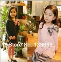 Комплект одежды для девочек clohting ,   4T 6T 8 10