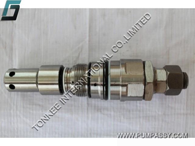 KOBELCO SK200-6 main relief valve .jpg