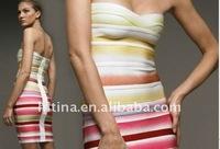 Вечерние платья  hl010