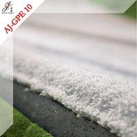 Искусственные газоны и покрытие для спорт площадок aojian AJ-gpe10