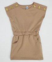 Платье для девочек 5pcs/,  3 ,