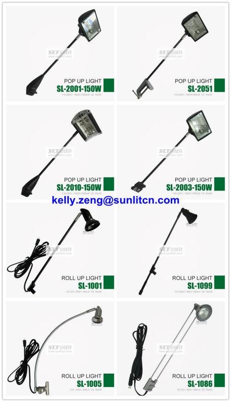 osram halogen bulbs 12v 35w adjustable led display. Black Bedroom Furniture Sets. Home Design Ideas
