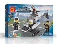 Лего и блоки  24014