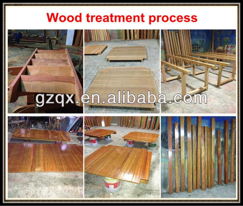 mobiliario urbano jardim : mobiliario urbano jardim:de jardim em madeira maciça/banco de rua/parkbench/mobiliário urbano