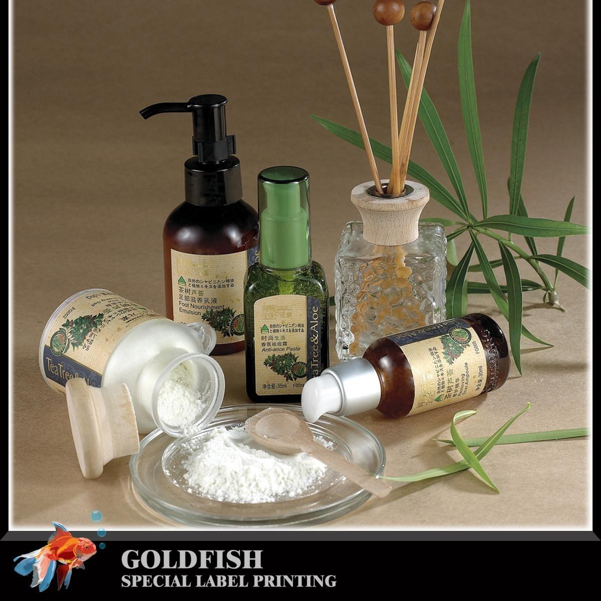 skincare cosmetics, organic cosmetics-10